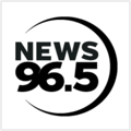 LA, U. S. Air Force And Glen Davis discussed on Orlando's News at Noon