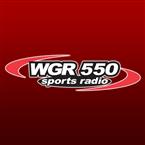 "Fresh update on ""starbucks"" discussed on WGR Programming"