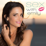 """Fresh update on """"torres"""" discussed on Sex With Emily"""