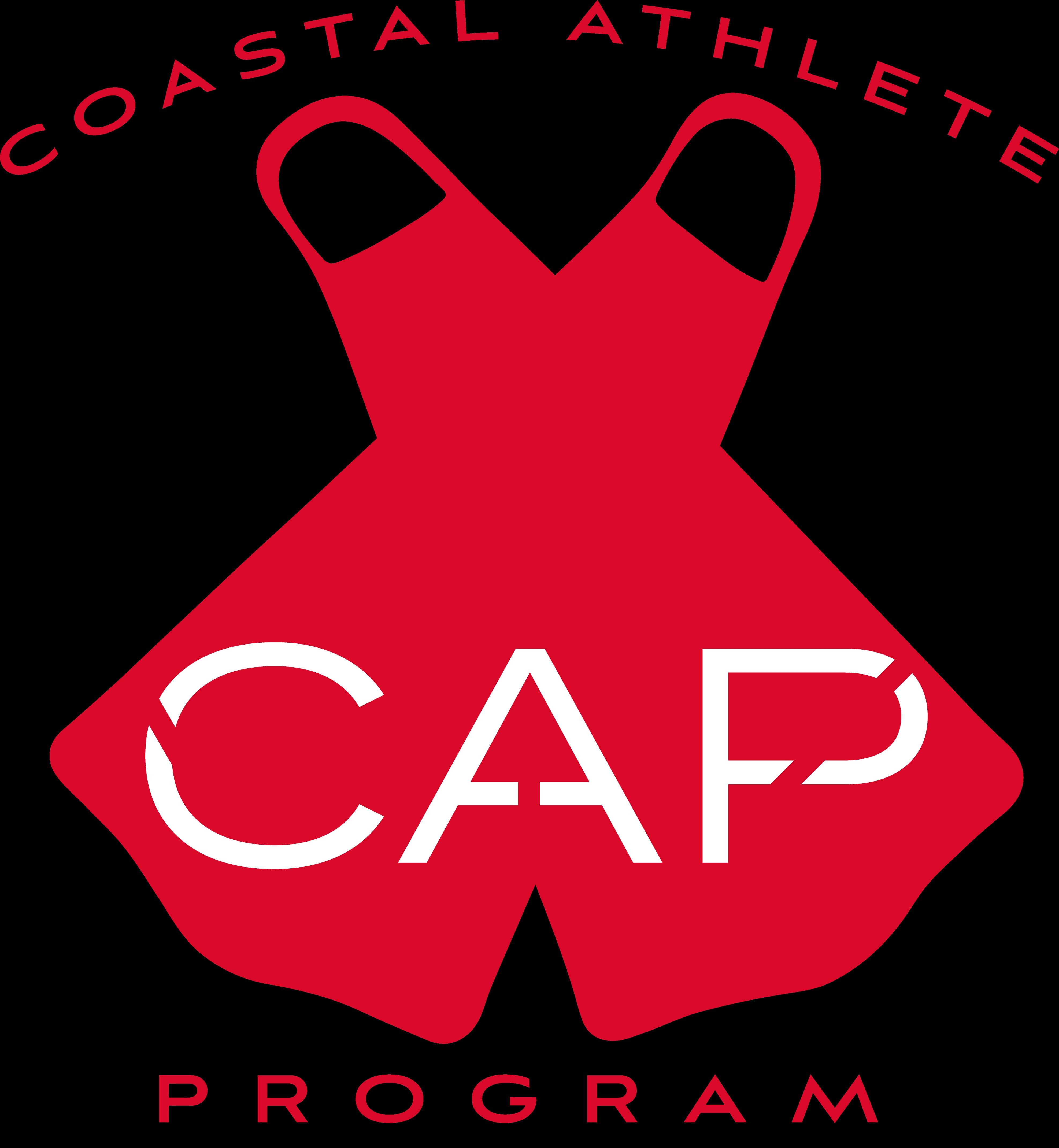 CAP Cast
