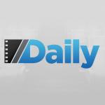 Colin Trevorrow will return to direct 'Jurassic World 3'