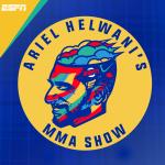 UFC Latest: Cormier chokes out Lewis, keeps heavyweight belt