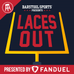 """Fresh update on """"tim tebow"""" discussed on Laces Out"""