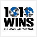Bill De Blasios, AccuWeather and Jeff Jensen discussed on 24 Hour News