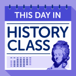 """On This Day in History: """"A Christmas Carol"""" is Published"""