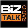 """Fresh update on """"irs"""" discussed on  Business Rockstars"""