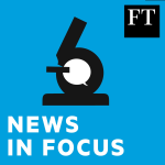 Europe's changing political landscape