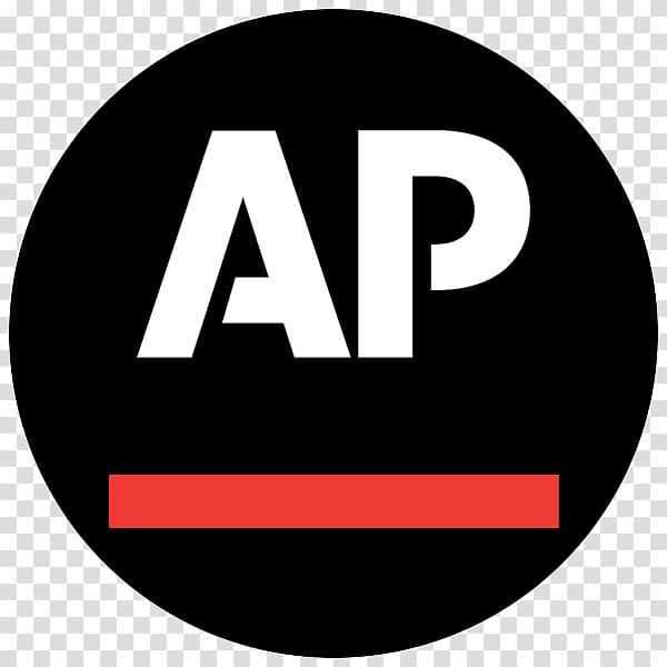 Dayton's Obi Toppin -- AP player of year -- heading to NBA