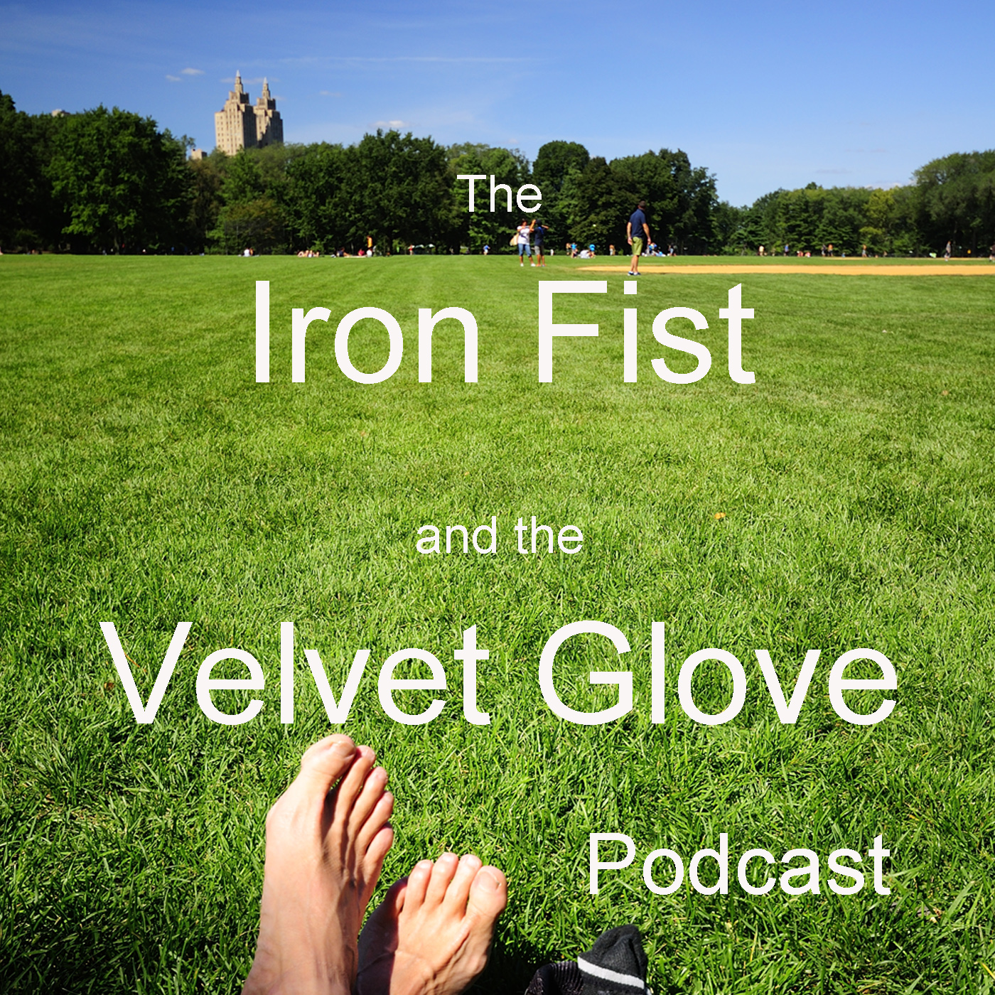 """Fresh update on """"scott morrison"""" discussed on The Iron Fist and the Velvet Glove"""