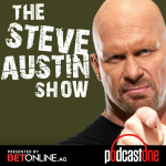 """Fresh update on """"sean penn"""" discussed on The Steve Austin Show - Unleashed!"""
