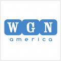 "Fresh update on ""three year"" discussed on WGN Nightside"
