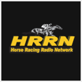 Rob, Britney And Hockey discussed on The Horse Racing Radio Network Podcast