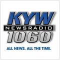"Fresh ""Frank Sinatra"" from KYW 24 Hour News"