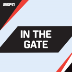 In The Gate #416 - Mining for a Gem