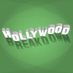 Amid Coronavirus, Hollywood Takes a Hit
