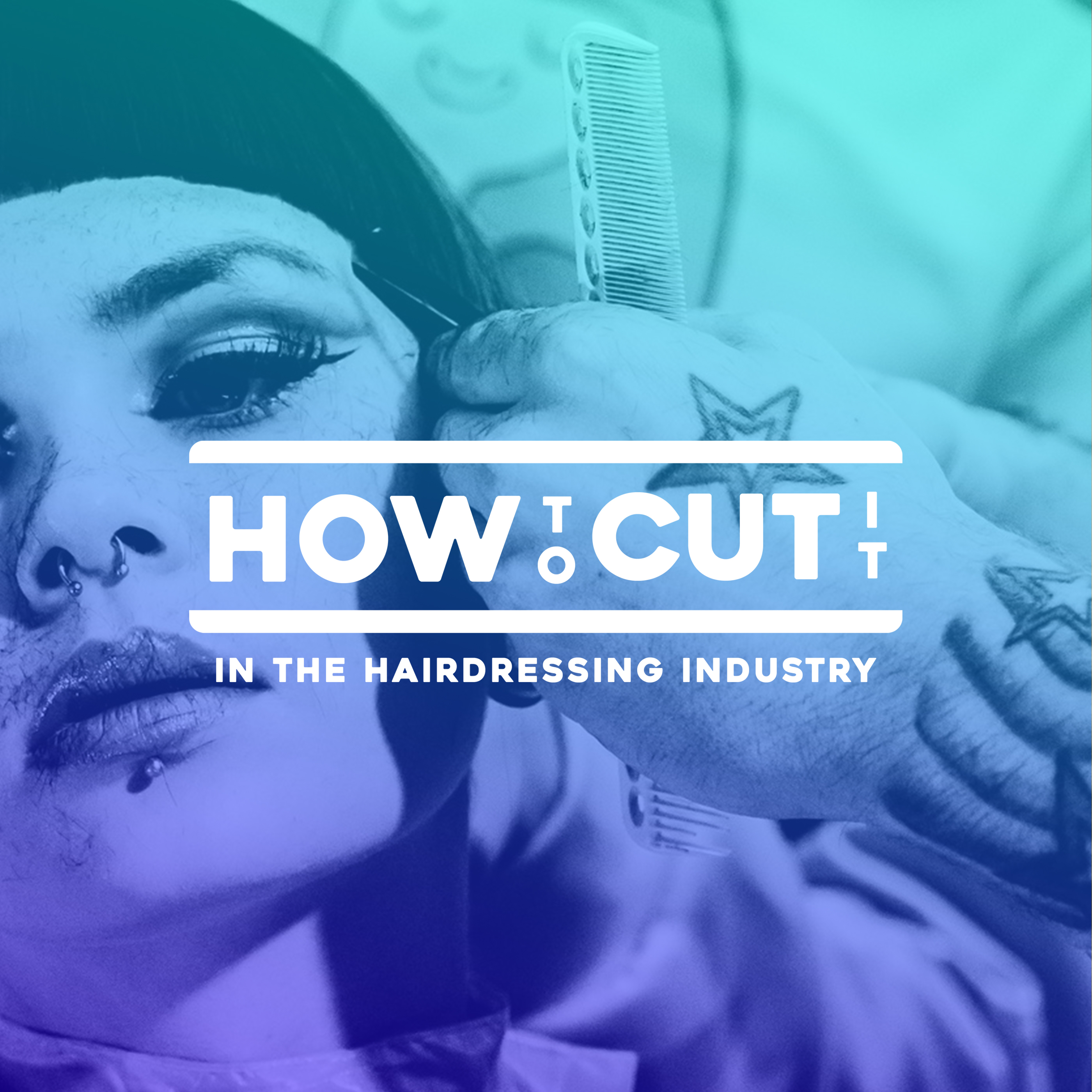 What It Means to Be a Young Hairdresser in 2019
