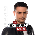 Joe Biden, Twenty Seven Percent And Nineteen Percent discussed on The Ben Shapiro Show
