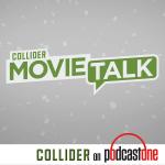 Scarlett Johansson, Florence Pugh And Emma Watson discussed on Collider Movie Talk