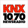 """Fresh """"Cassie"""" from KNX Evening News"""