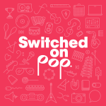 """Fresh update on """"south africa"""" discussed on Switched On Pop"""