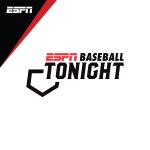 MLB -- Boston Red Sox keep Houston Astros within their reach