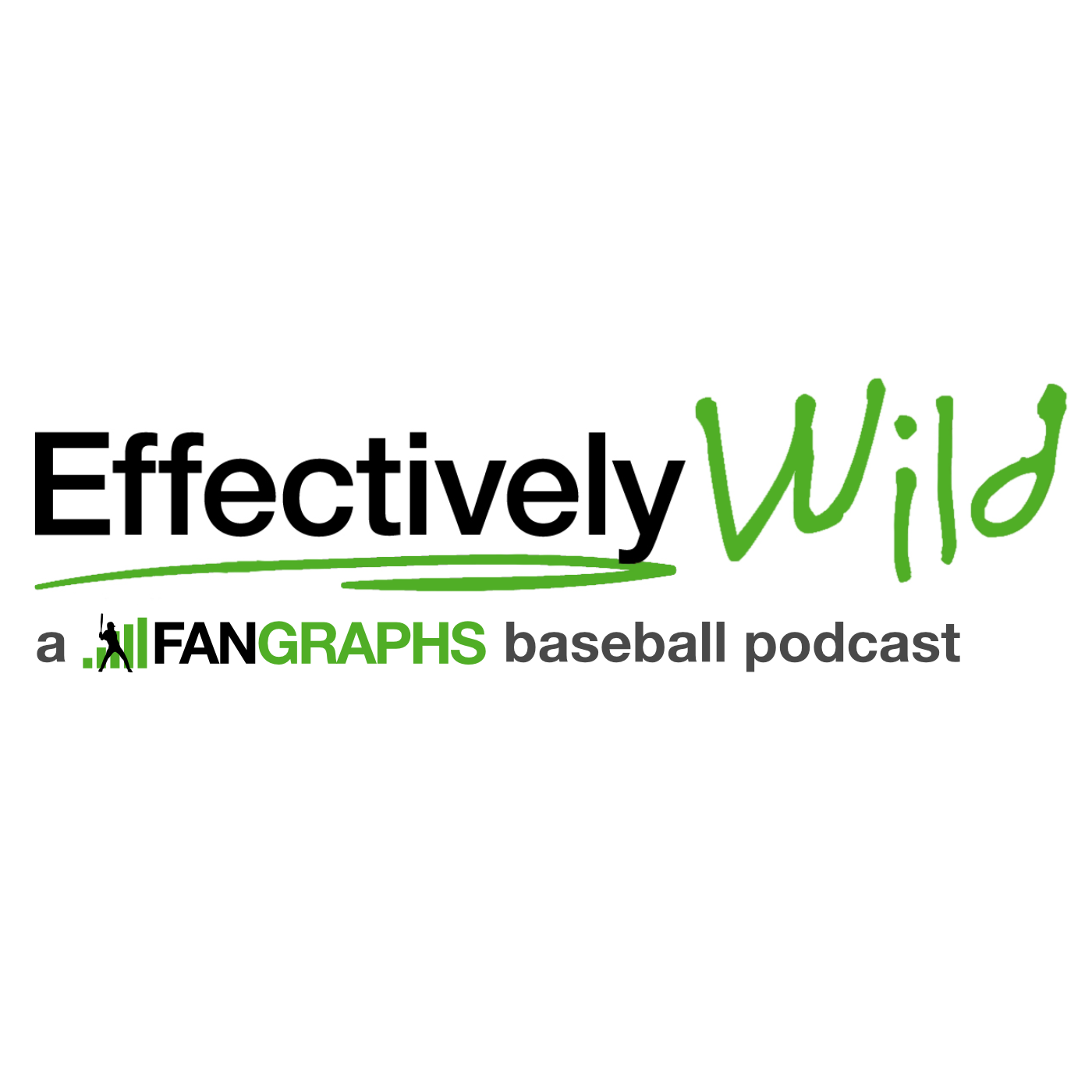 """Fresh update on """"jackie robinson"""" discussed on Effectively Wild: A FanGraphs Baseball Podcast"""
