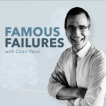 "Why the ""Fail Fast"" Mantra is a Recipe for Failure"