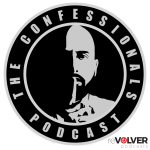 """Fresh update on """"stalking"""" discussed on The Confessionals"""