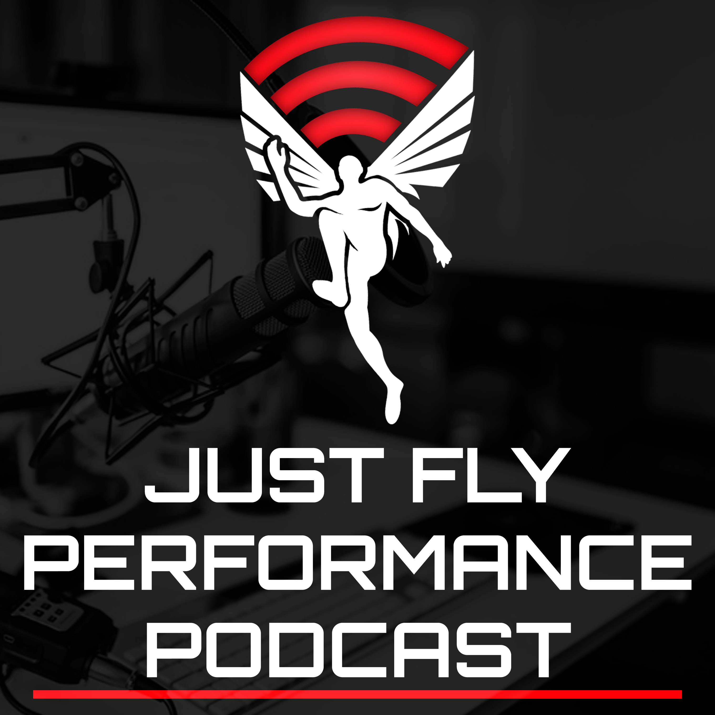 Ross Jeffs on Individualizing Speed Training by Understanding Concentric