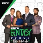 Saquon Barkley leads Giants' destruction of Redskins