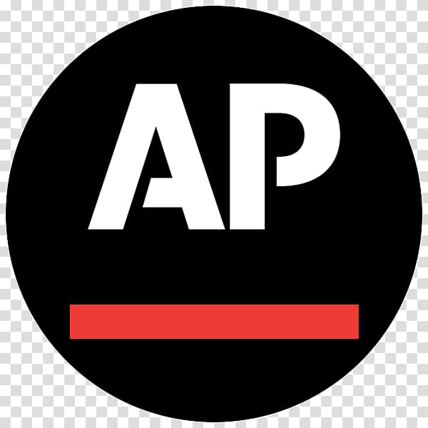 AP Exclusive: ER staff saves lives, suffers in hot spot