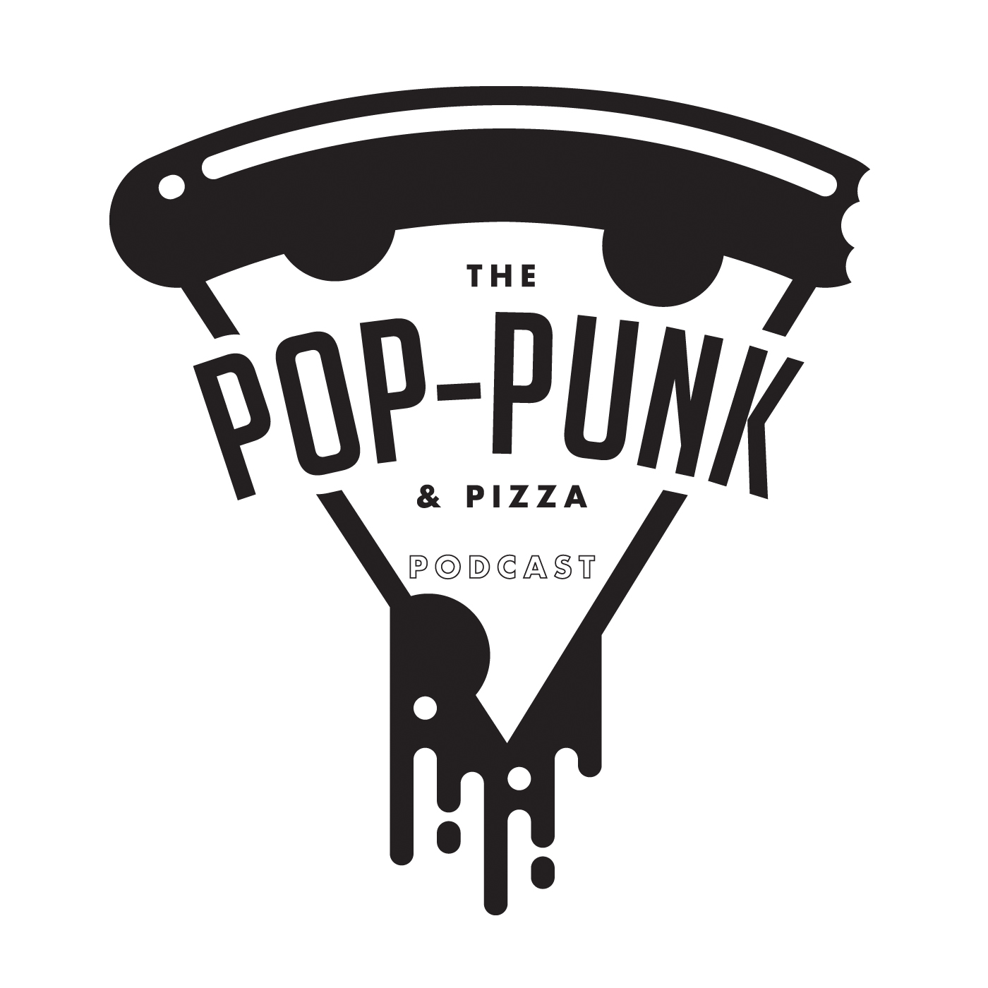 """Fresh update on """"spotify"""" discussed on Pop-Punk & Pizza"""