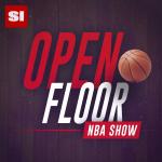 NBA Rumors: Latest on Bradley Beal Trade Talks