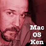 Apple Doubles Price Of MacBook Pro Memory Upgrades