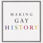 Revisiting the Archive: Ellen DeGeneres