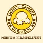 Matt Damon, Carroll Shelby And Nikki Lauda discussed on Lights Camera Barstool