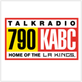 "Fresh update on ""emergency fund"" discussed on 790 KABC Programming"