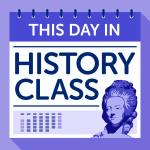 Wairau Incident - June 17, 1843