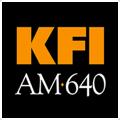 'Frasier' Reboot Being Explored By Kelsey Grammer & CBS TV Studios