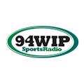 JJ Sega Whiteside, Eagles And Carson Wentz discussed on Joe Giglio