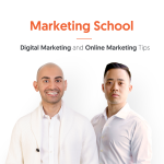 5 Ways to Learn from Your Competitors and Shortcut Your Marketing Success
