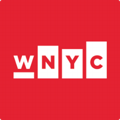 Africa, Rona Meyer and Nigeria discussed on Midday on WNYC