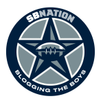 """Fresh update on """"dallas cowboys"""" discussed on Blogging the Boys"""