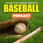 "Fresh update on ""stanton"" discussed on GSMC Baseball Podcast"
