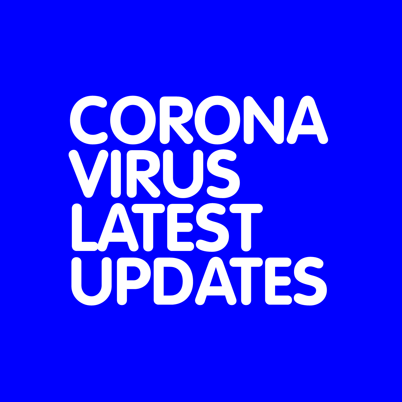 Gov. Newsom Expected To Announce Reopening Rollback As Coronavirus Surges