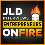 How to Motivate Millennials to Build a Culture with Charlie Rocket Jabaley