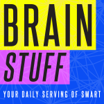 BrainStuff Classics: Does 'Power Dressing' Actually Work?
