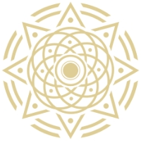The Upgraded, Expanded Sacred Womb Podcast!
