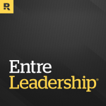 Engaging With the Marketplace with Chris Ruder