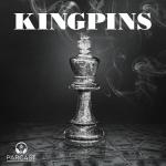 Kingpins Daily: Willie Sutton